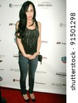 Small photo of Nadya Suleman at DrinkingAndDriving.org's 1st Annual Celebrity Charity Tabloid Roast, Ha Ha Comedy Club, North Hollywood, CA. 05-31-11