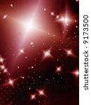 cosmos | Shutterstock . vector #9173500