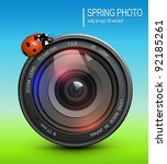 Abstract Background Spring ...