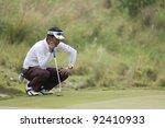chonburi  thailand   december... | Shutterstock . vector #92410933