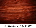 abstract wood texture with... | Shutterstock . vector #92656327