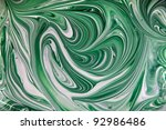 abstract background. mixed... | Shutterstock . vector #92986486
