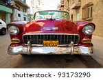Havana January 15 Classic...