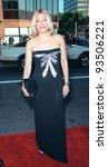 15jun99  singer taylor dayne at ... | Shutterstock . vector #93506221