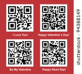Love And Valentine Day Readabl...