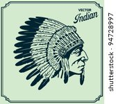 american,brave,chief,face,feather,head,headdress,high school,illustration,image,indian,mascot,native,native american,school