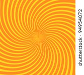 vector striped background   Shutterstock .eps vector #94954072