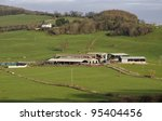 Cotswold Dairy Farm  Stroud...