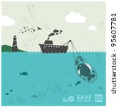 Fishing Industry Background  ...