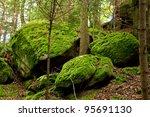 Beskidy Trails. Poland