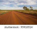 millstream chichester... | Shutterstock . vector #95910514