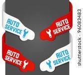 abstract,assistance,auto,automobile,background,badge,banner,breakage,breakdown,button,car,corner,design,element,emblem