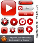 play red web buttons for...