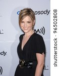 Small photo of British singer DIDO at music mogul Clive Davis' annual pre-Grammy party at the Beverly Hilton Hotel. February 7, 2006 Beverly Hills, CA 2006 Paul Smith / Featureflash