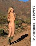Beautiful spanish nude girls