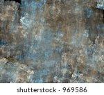 fractal | Shutterstock . vector #969586