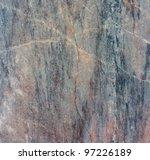 high resolution marble... | Shutterstock . vector #97226189