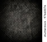 Grunge Pattern Background