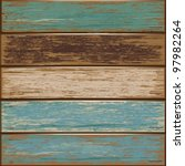 wooden texture background....