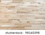 wooden texture | Shutterstock . vector #98160398