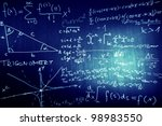 Science Mathematics Physics...