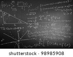 Science Mathematics Physics...