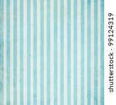 Shabby Textile Background With...