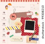 animals,art,background,birthday,calendar,card,case,celebration,colorful,creative,cute,date,design,diary,element