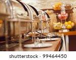 food   Shutterstock . vector #99464450