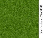 seamless artificial grass field ... | Shutterstock . vector #99658034
