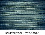 Abstract Background Webbed Blu...