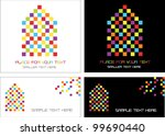 Abstract Vector Design And...