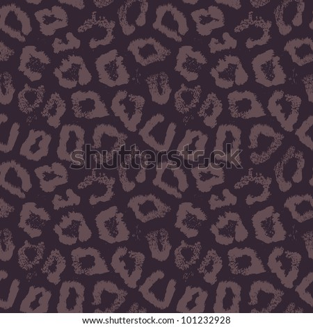 seamless animal skin textures