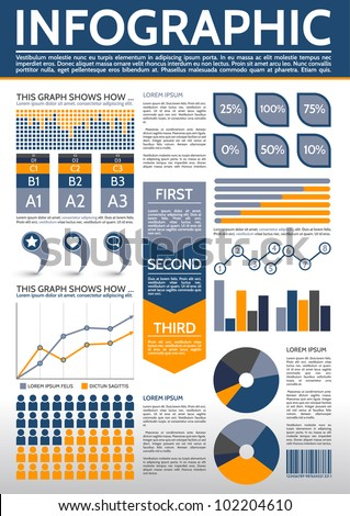 Royalty free stock photos and images common infographic for Sports infographics templates