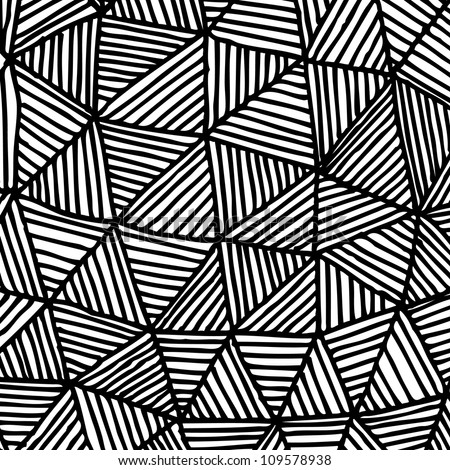 cool patterns for backgrounds to draw wwwpixsharkcom