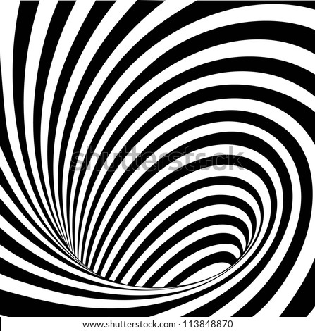 op art  also known as optical