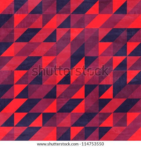 old vector seamless pattern