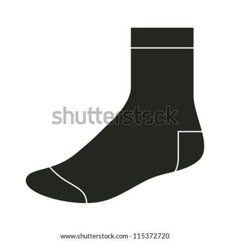 sock template free vector download (12,603 free vector) for