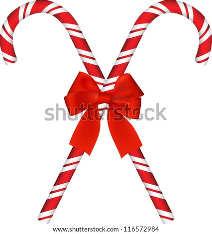Vector Candy Cane Pattern Free Vector Download 19 343 Free Vector