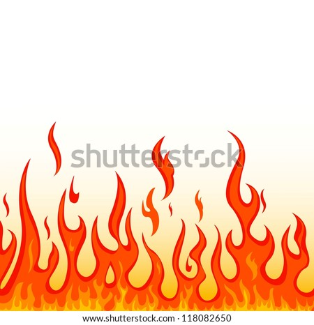 stock-vector-fire