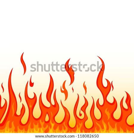 stock-vector-fire