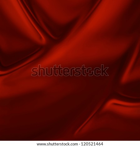 new royalty free image with red
