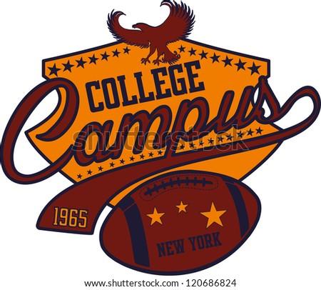 college team