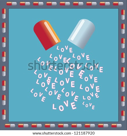 united pharmacies