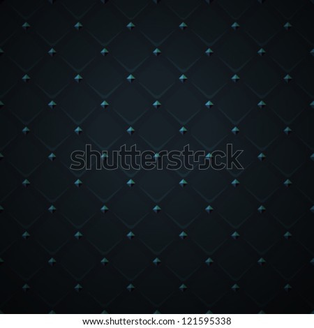 seamless dark texture vector