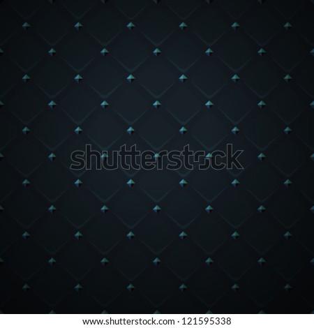 seamless dark texture vector