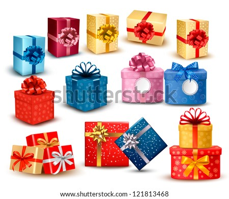 Gift free vector download 2748 free vector for commercial use about terms privacy policy licence information contact copyright 2015 all free download negle Image collections