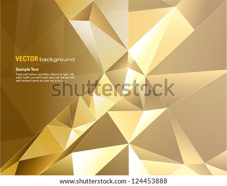 vector background eps10 format