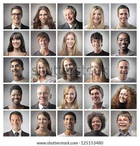 stock-photo-group-of-different-people