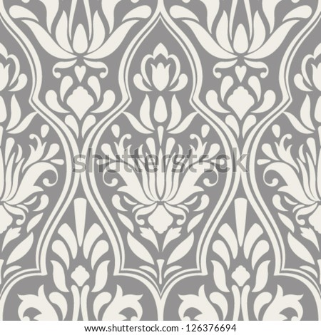 stock-vector-seamless-vector-damask-pattern-classic-background